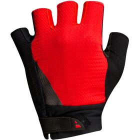 PEARL iZUMi Elite Gel Gloves Men torch red